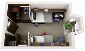 Best, 3d, Floor, Plans, For, Apartments, U0026gt, Virtual, Tours, U0026gt, We, Make, It, Easy
