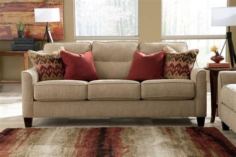 design  cozumel    comfy sofas