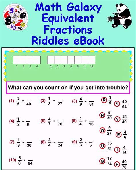 k12 math worksheets math worksheets alistairtheoptimist free worksheet for kids