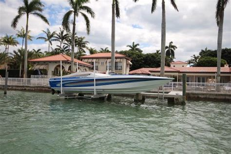 Boats For Sale In North Miami by Outerlimits Boats For Sale In North Miami Florida