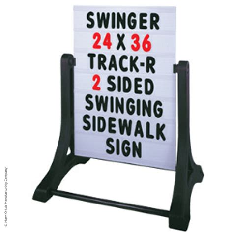 2 inch letters for changeable sidewalk signs message board sidewalk sign with changeable 61927