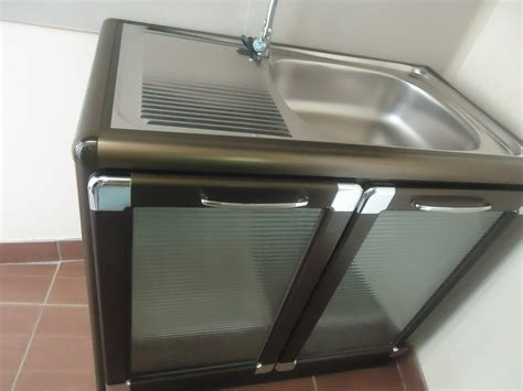 portable kitchen island with sink home home portable kitchen sink