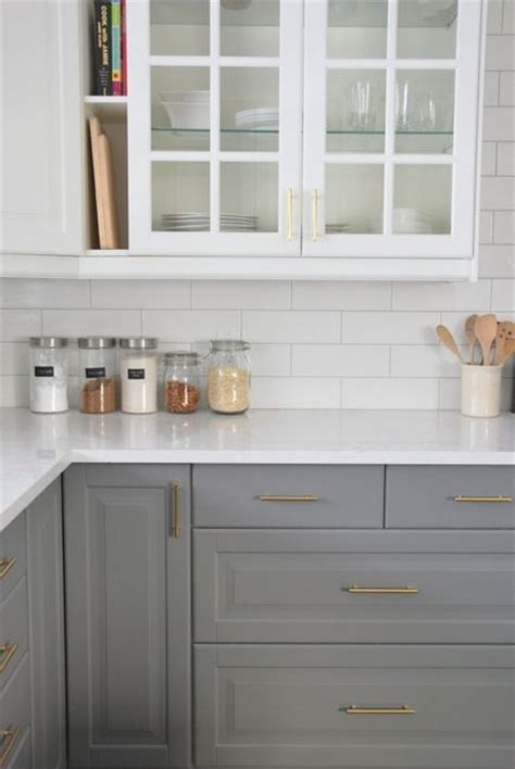 coloured kitchen cabinets 2366 best paint images on interior paint 6269