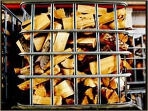 Holz Lagern Im Freien : brennholz brennholz fuer ihr zu hause ihr brennholz wissenswertes ~ Whattoseeinmadrid.com Haus und Dekorationen