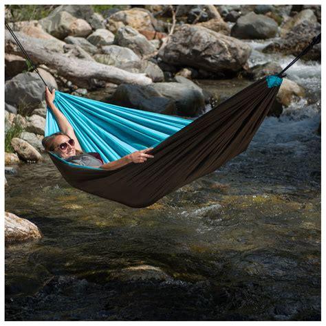 la siesta hammock la siesta la siesta colibri gepolstert hammock
