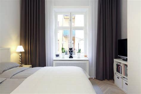 moerkgra gardiner  sovrummet bedroom pinterest