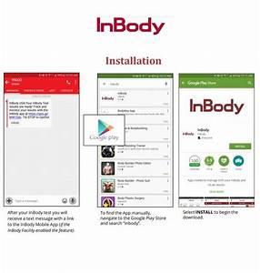 Smart Phone Manual Template