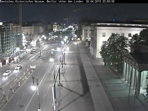 Iga Berlin Webcam : webcams in berlin blog inberlin ~ Whattoseeinmadrid.com Haus und Dekorationen
