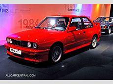 BMW photographs, BMW technical, BMW cars