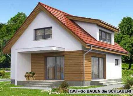 Moderne Häuser Bis 100 Qm by ᐅ Fertigh 228 User Bis 150 000 Fertighaus Schl 252 Sselfertig