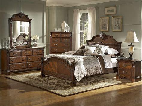king size bedroom sets clearance home furniture design