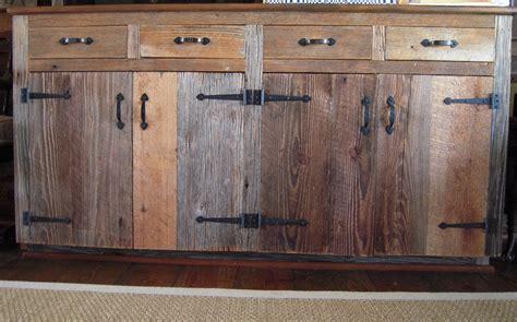 barnwood kitchen island light color design reclaimed wood