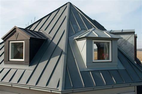 fen 234 tre de toit s 233 curit 233 velux lucarne chien assis anti effraction