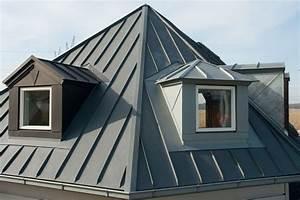 Lucarne De Toit Fixe : fen tre de toit s curit velux lucarne chien assis anti ~ Premium-room.com Idées de Décoration