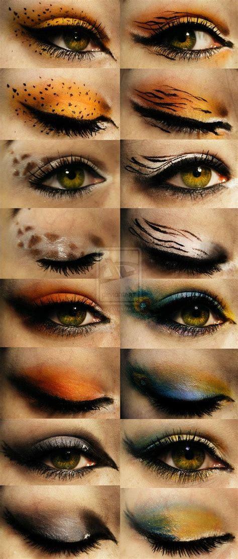 becoming a professional makeup artist make up study to become a professional make up