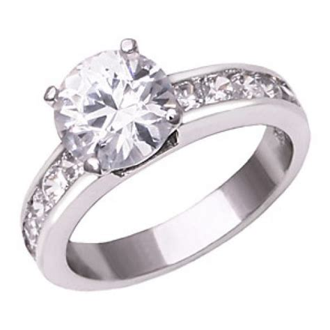 tips when looking for cheap engagement rings pink