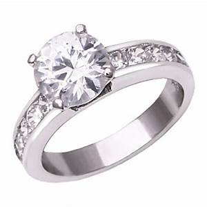 Zach your future long results quiz for Nice cheap wedding rings