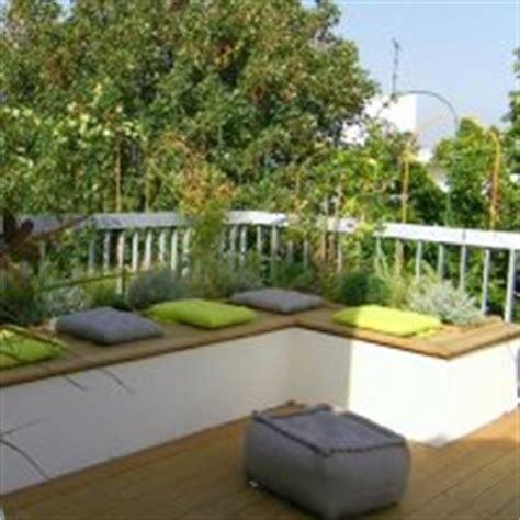 deco terrasse  jardin