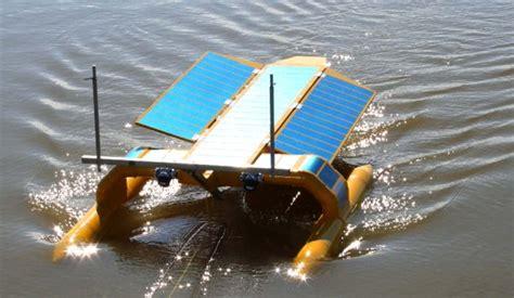 Морская энергия marine energy