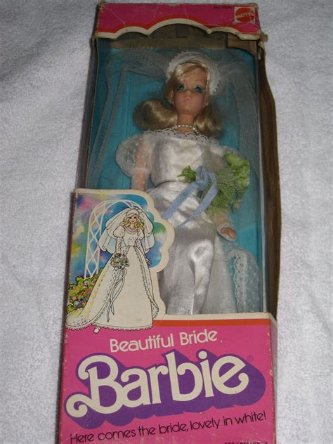 Your old Barbies could be worth thousands