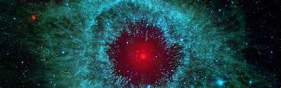 Wallpapers Helix Nebula Crab Px Bg
