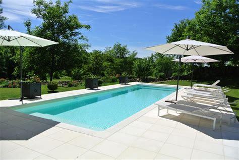 chambre d hotes dordogne piscine chambres d 39 hôtes de charme en dordogne proche lascaux