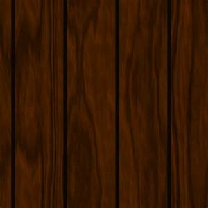 Seamless Wood Planks Texture by HighResTextures on DeviantArt