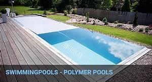 Welche Unterlage Für Pool Im Rasen : swimming pool bauen planung ausbau optirelax blog ~ Whattoseeinmadrid.com Haus und Dekorationen