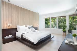 Bedroom Design Tips by Bedroom Design Tips 1 The Basics Design Basics With Dkor