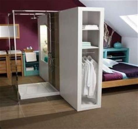 location chambre de bonne rénovation de chambre de bonne règles habitatpresto