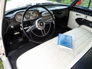 1953 Packard Clipper 2 Door Coupe
