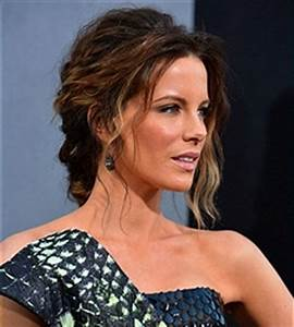 kate beckinsale total recall hair
