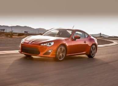 Best Fourcylinder Sports Cars Autobytelcom
