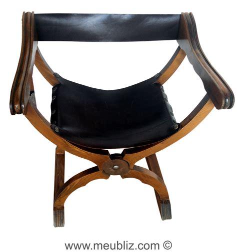 chaise curule chaise du moyen age 28 images si 232 ge curule pliant