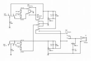New Wiring Diagram For Prs Guitars  Diagram  Diagramsample