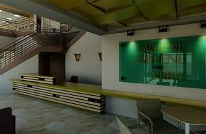 Online revit training for interior designers the best for Interior decorating online course