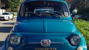 Wiring Diagrame Fiat 500 Epoca