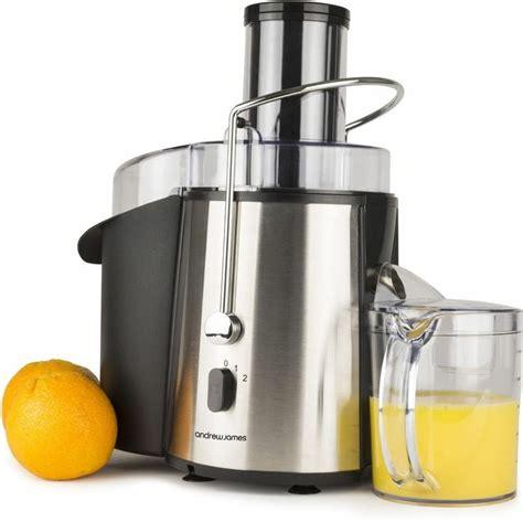 juicer juice naranjas power fruit blender juicers extractor whole professional maquina master machine exprimidora exprimidor automatico