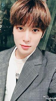Jung Jaehyun NCT Wallpapers - Wallpaper Cave