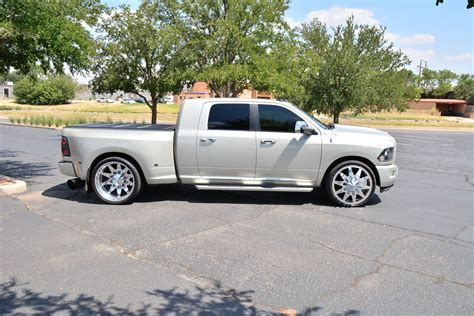Lowered Dodge Ram by Lifted Lowered 2014 Dodge Ram 26 Quot American Wheel