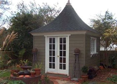shed melbourne melbourne 10x10 garden shed in edenton carolina