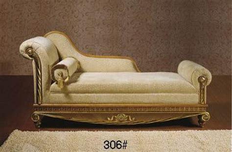 lounge furniture walmart interior design company