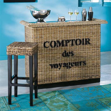 meuble de bar zanzibar maisons du monde pickture