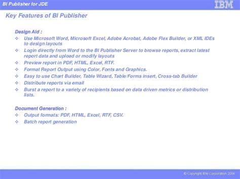Oracle Bi Publisher Resume by E Business Suite Authentication For Bi Publisher Xml Publisher Data Template Ebook Database Bi
