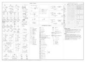 similiar piping and instrumentation diagram symbols keywords, Wiring diagram