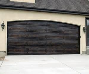 Garage Door Repair The Woodlands by The Woodlands Garage Door Parts Garage Door Repair