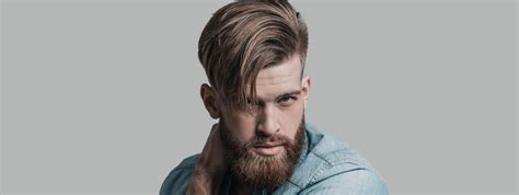 mens undercut   trend hairstyle