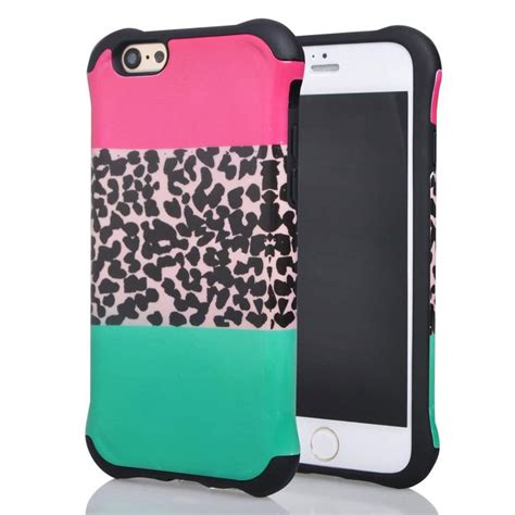 iphone 6 phone covers top 25 best iphone 6 cases heavy