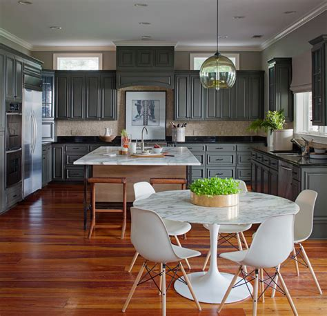 pendant lights kitchen table bartow point drive on behance 7418