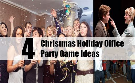 download free xmas party game ideas software backuppen
